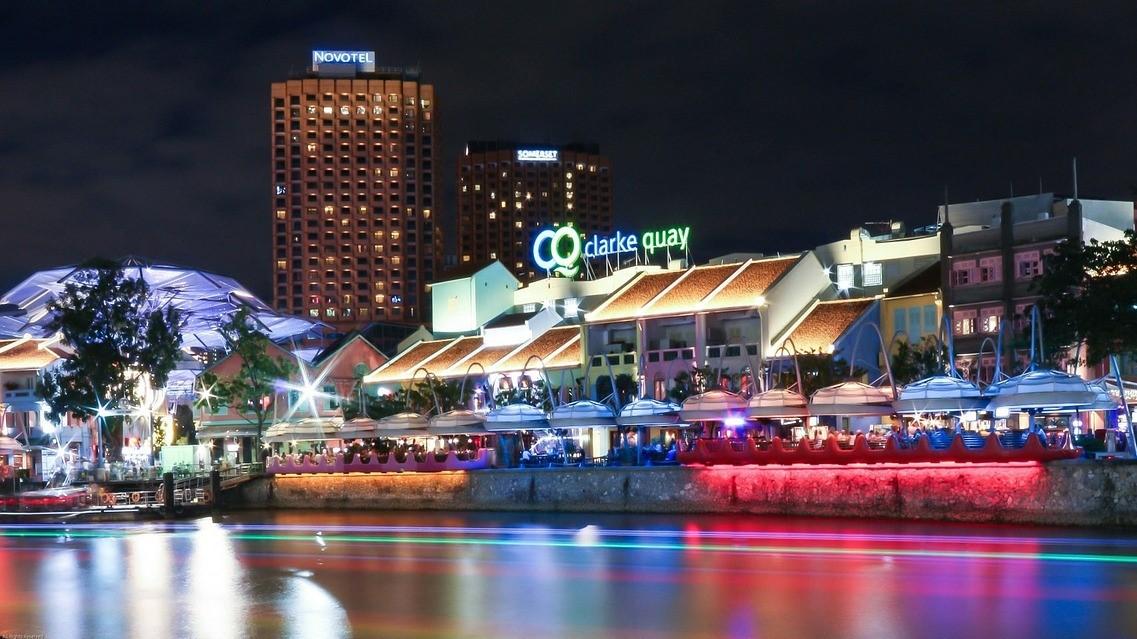 clarke-quay-singapur